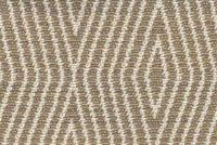 Bella-Dura DART PEBBLE Diamond Indoor Outdoor Upholstery Fabric