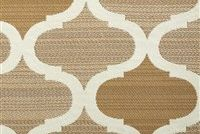 Bella-Dura INFINITY DUNE Lattice Indoor Outdoor Upholstery And Drapery Fabric