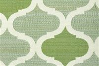 Bella-Dura INFINITY SEAGROVE Lattice Indoor Outdoor Upholstery Fabric