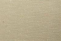 Bella-Dura LINEA DUNE Solid Color Indoor Outdoor Upholstery And Drapery Fabric