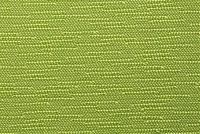 Bella-Dura LINEA GREEN Solid Color Indoor Outdoor Upholstery And Drapery Fabric
