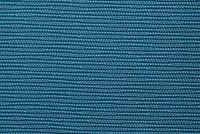 Bella-Dura LINEA MARINE Solid Color Indoor Outdoor Upholstery Fabric