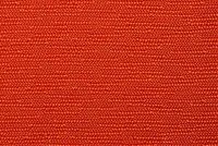 Bella-Dura LINEA SAFFRON Solid Color Indoor Outdoor Upholstery And Drapery Fabric