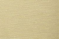 Bella-Dura LINEA SAND Solid Color Indoor Outdoor Upholstery And Drapery Fabric