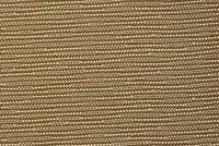 Bella-Dura LINEA TEAK Solid Color Indoor Outdoor Upholstery And Drapery Fabric