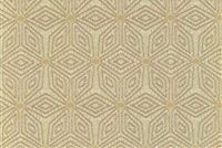6857313 WYMAN NATURAL Contemporary Crypton Commercial Upholstery Fabric