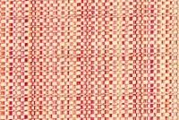 Roth & Tompkins MADISON D3113 SPICE Solid Color Fabric