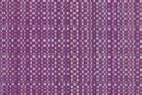 Roth & Tompkins MADISON D3114 PLUM Solid Color Fabric