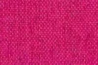 6859011 ARTHUR RADIANT ORCHID Solid Color Crypton Incase Commercial Fabric