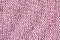 6859012 ARTHUR LILAC Solid Color Crypton Incase Fabric