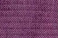 6859013 ARTHUR ROSEWOOD Solid Color Crypton Incase Fabric