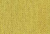 6859014 ARTHUR HEMLOCK Solid Color Crypton Incase Upholstery And Drapery Fabric