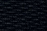 6859016 ARTHUR DENIM Solid Color Crypton Incase Commercial Fabric