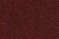 6859017 ARTHUR ZANTIUM Solid Color Crypton Incase Fabric
