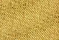 6859018 ARTHUR OLD GOLD Solid Color Crypton Incase Fabric