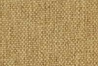 6859019 ARTHUR BUFF Solid Color Crypton Incase Upholstery And Drapery Fabric
