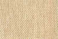 6859020 ARTHUR LINEN Solid Color Crypton Incase Upholstery And Drapery Fabric