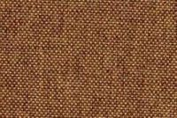 6859022 ARTHUR SANDLEWOOD Solid Color Crypton Incase Commercial Fabric