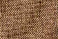 6859023 ARTHUR COFFEE Solid Color Crypton Incase Commercial Fabric