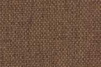 6859024 ARTHUR BEAVER Solid Color Crypton Incase Upholstery And Drapery Fabric