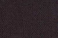 6859026 ARTHUR LICORICE Solid Color Crypton Incase Upholstery And Drapery Fabric