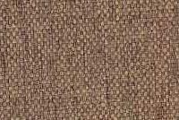 6859028 ARTHUR MUD Solid Color Crypton Incase Upholstery And Drapery Fabric