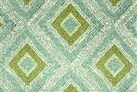 Robert Allen ETHNIC DIAMOND DEW Diamond Print Fabric