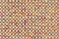 P Kaufmann OD SUNSET ISLAND 508 CONFETTI Solid Color Indoor Outdoor Upholstery Fabric