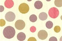 6865611 LYLE LILAC Dot and Polka Dot Jacquard Fabric