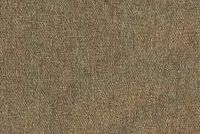 6866017 GARTH LATTE Solid Color Fabric