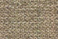 6866611 EASTWOOD BARLEY Solid Color Fabric
