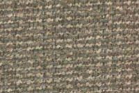 6866613 EASTWOOD CELESTIAL Solid Color Fabric