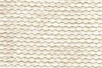 6866711 LUMUS NATURAL Solid Color Fabric