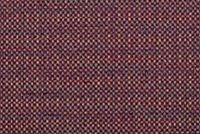 Robert Allen PRIMOTEX BK BERRY CRUSH Solid Color Crypton Home Fabric