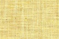 P Kaufmann HANDCRAFT 150 SUNSHINE Solid Color Fabric