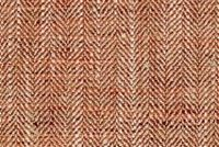 P Kaufmann HANDCRAFT 612 YAM Solid Color Upholstery And Drapery Fabric