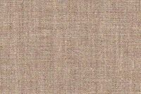 6878711 ENNIS NATURAL Solid Color Linen Fabric