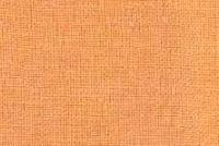 6878721 MODENA COGNAC Solid Color Linen Fabric