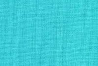 6878731 MODENA AQUA Solid Color Linen Fabric