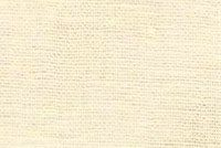 6878914 AUGUSTA SCRIM MAIZE Sheer Fabric