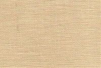 6878915 AUGUSTA SCRIM SAHARA Sheer Fabric