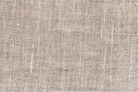 6878916 CLIFFORD OATMEAL Sheer Fabric
