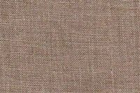 6878917 AUGUSTA SCRIM NATURAL Sheer Drapery Fabric