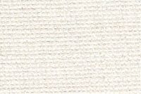 6879012 SNEAD WHITE Sheer Fabric