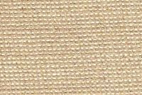 6879013 RICHMOND BIG MESH SAHARA Sheer Fabric