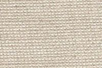 6879014 RICHMOND BIG MESH OATMEAL Sheer Fabric