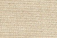 6879017 SNEAD ECRU Sheer Fabric