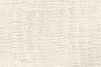 6879112 JUPITER IVORY Sheer Fabric