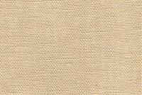 6879114 JUPITER SAHARA Sheer Fabric