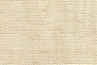 6879115 JUPITER PARCHMENT Sheer Fabric